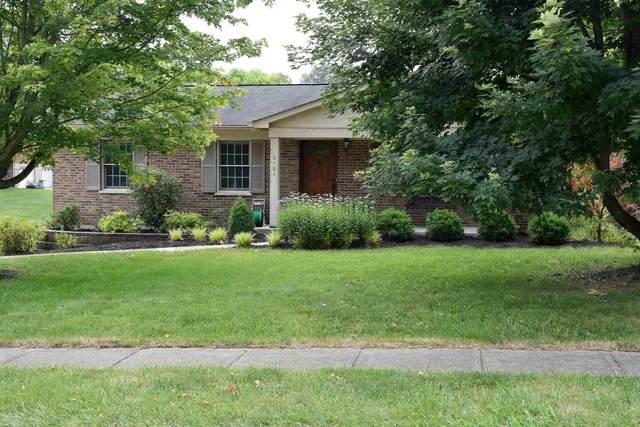 3131 Royal Windsor Drive, Edgewood, KY 41017 (MLS #550425) :: Parker Real Estate Group