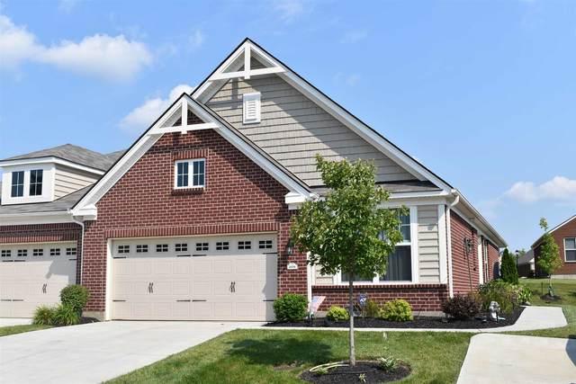 2576 Sweet Harmony Lane, Union, KY 41091 (MLS #550445) :: Caldwell Group