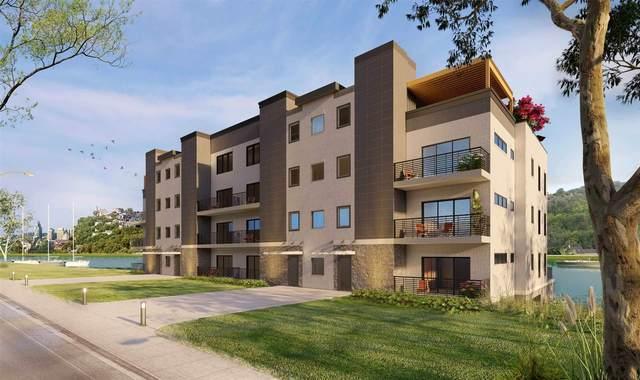 Manhattan Boulevard L, Dayton, KY 41074 (MLS #550452) :: Apex Group