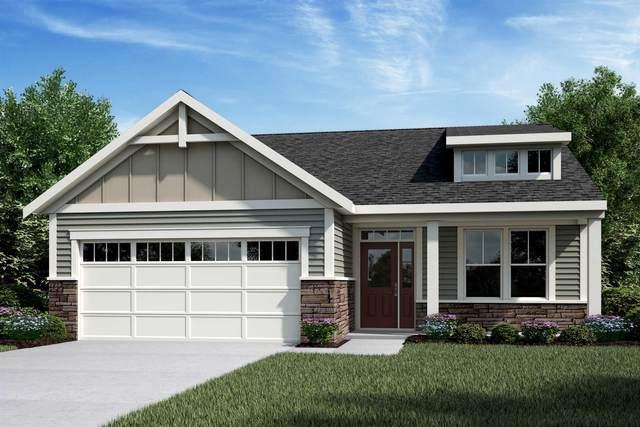 2272 Amici Drive, Covington, KY 41017 (MLS #550461) :: Caldwell Group