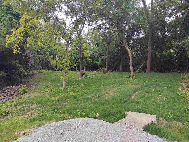 0 Summit Lane, Cold Spring, KY 41076 (MLS #550562) :: The Scarlett Property Group of KW