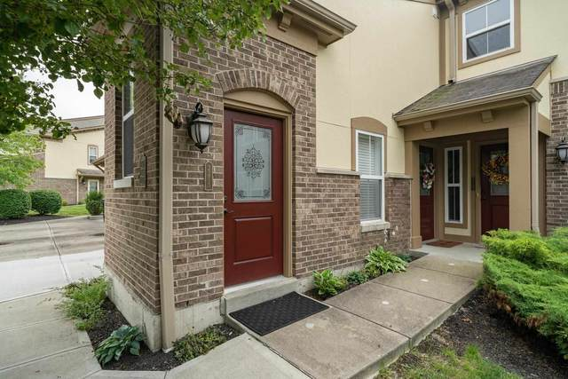2255 Rolling Hills, Covington, KY 41017 (MLS #550567) :: Caldwell Group