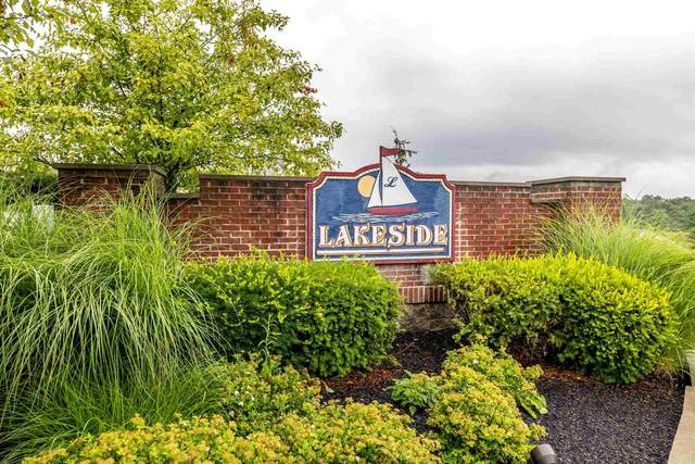 10741 Clearlake Way, Independence, KY 41051 (MLS #550569) :: Parker Real Estate Group