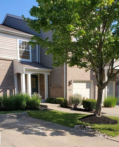 2120 Carrick #103, Crescent Springs, KY 41017 (MLS #550589) :: Caldwell Group