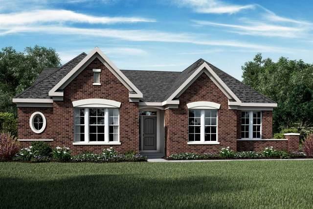 2694 White Pine Drive, Villa Hills, KY 41017 (#550597) :: The Susan Asch Group