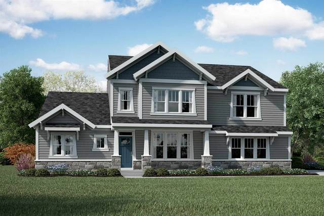 2650 White Pine Drive, Villa Hills, KY 41017 (#550614) :: The Susan Asch Group