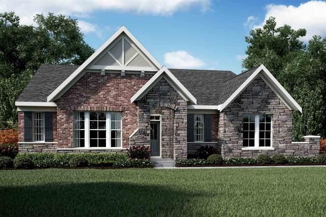 2668 White Pine Drive, Villa Hills, KY 41017 (#550619) :: The Susan Asch Group