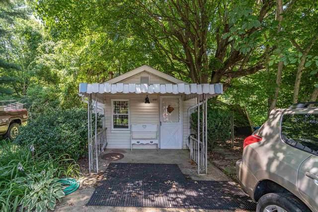 6317 Taylorsport Drive, Hebron, KY 41048 (MLS #550683) :: Parker Real Estate Group