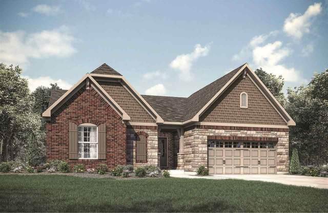 3443 Treeside Court, Erlanger, KY 41018 (MLS #550697) :: Parker Real Estate Group