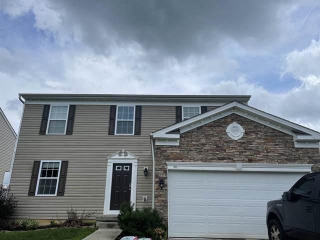 913 Darlington Creek, Alexandria, KY 41001 (MLS #550703) :: Parker Real Estate Group