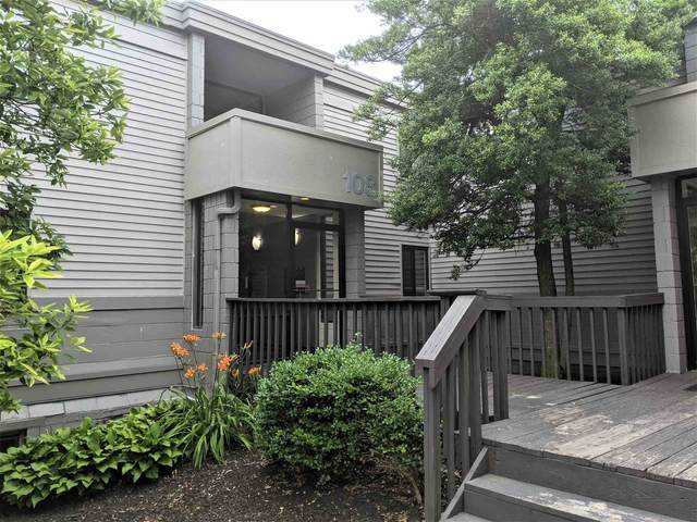 108 Winding Way A, Covington, KY 41011 (MLS #550718) :: Caldwell Group