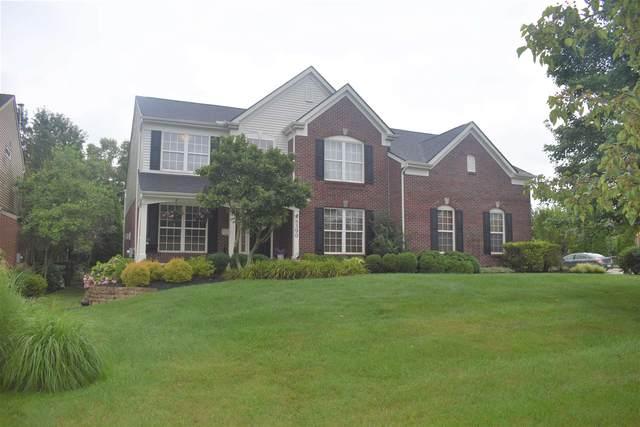 8390 Orleans Boulevard, Union, KY 41091 (MLS #550743) :: Parker Real Estate Group
