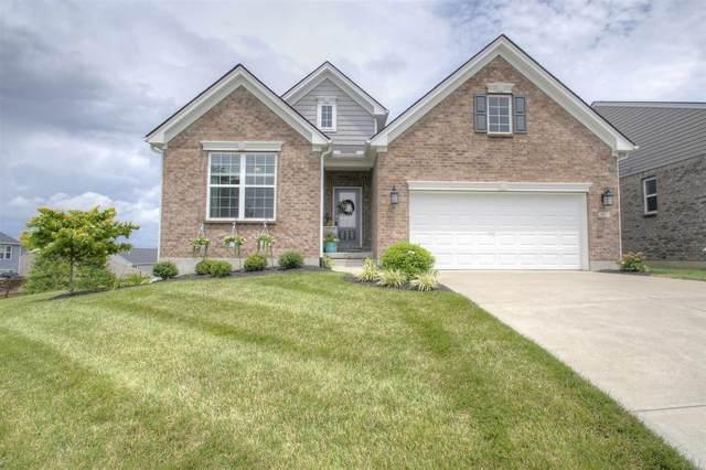 902 Hawkshead Lane, Erlanger, KY 41018 (MLS #550747) :: Parker Real Estate Group