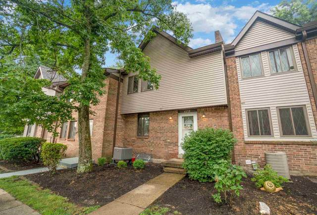 4338 Cobblewood Ct, Independence, KY 41051 (MLS #550753) :: Caldwell Group