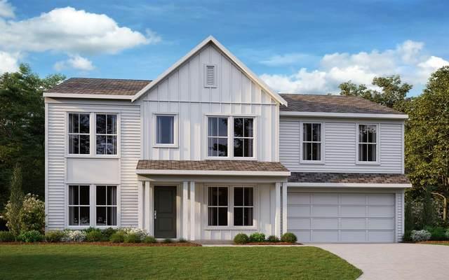 104 Zinfandel Lane, Walton, KY 41094 (MLS #550777) :: Caldwell Group