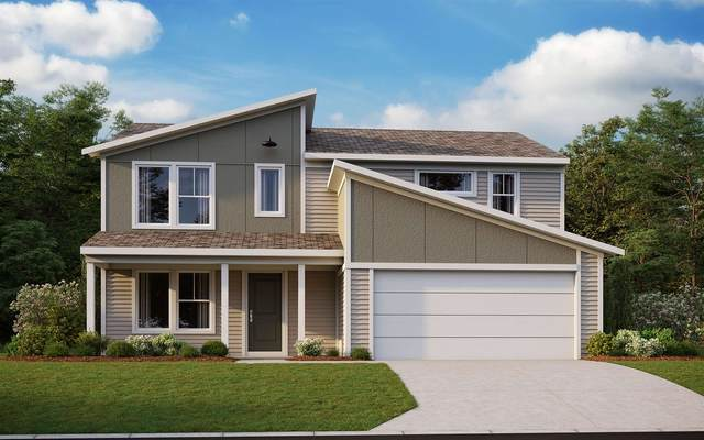 116 Zinfandel Lane, Walton, KY 41094 (MLS #550783) :: Caldwell Group
