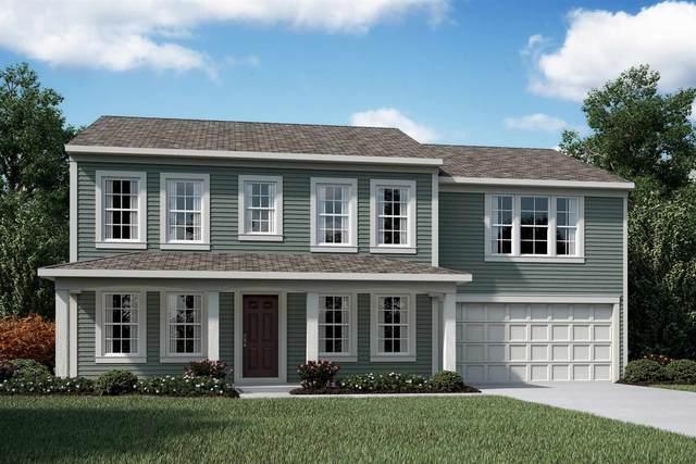 105 Zinfandel Lane, Walton, KY 41094 (MLS #550790) :: Caldwell Group