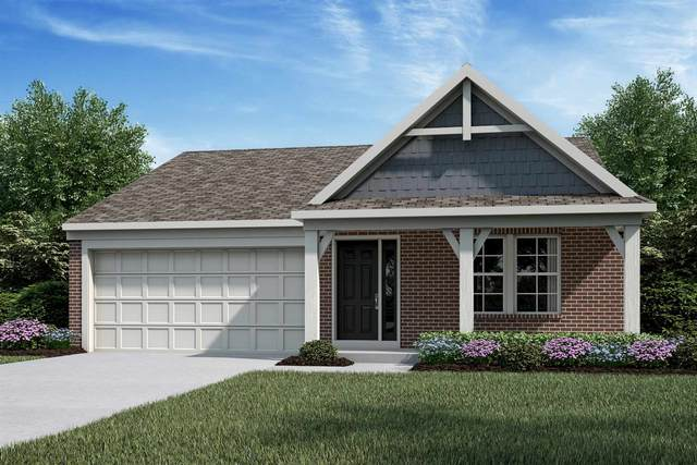 1842 Autumn Maple Drive, Independence, KY 41051 (MLS #550795) :: Caldwell Group