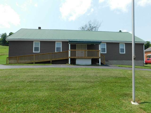 1924 Hwy 330 W, Falmouth, KY 41040 (MLS #550807) :: The Scarlett Property Group of KW