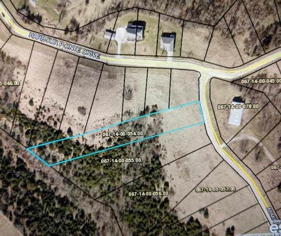 lot 54 Admiral Drive, Williamstown, KY 41097 (MLS #550816) :: Parker Real Estate Group