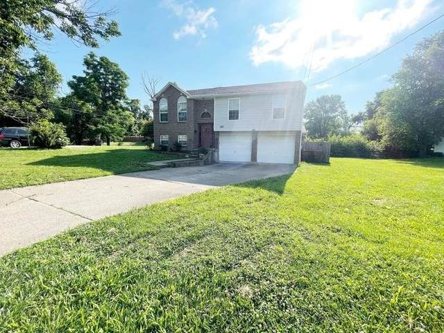 20 Orchard, Florence, KY 41042 (MLS #550856) :: Caldwell Group