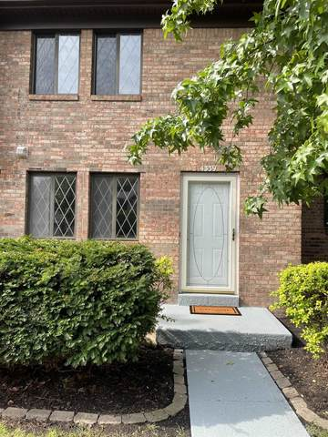 4339 Cobblewood Ct, Independence, KY 40151 (MLS #550909) :: Caldwell Group