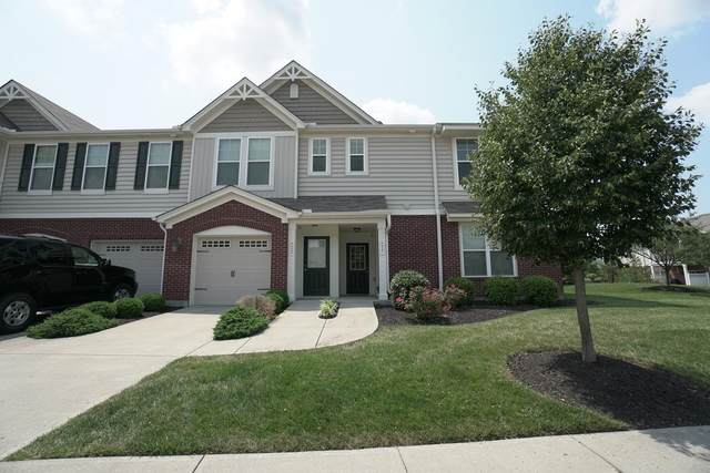 9591 Soaring Breezes, Union, KY 41091 (MLS #550940) :: Caldwell Group