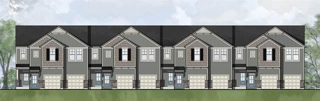 664 Morven Park Drive, Walton, KY 41094 (MLS #550983) :: Parker Real Estate Group
