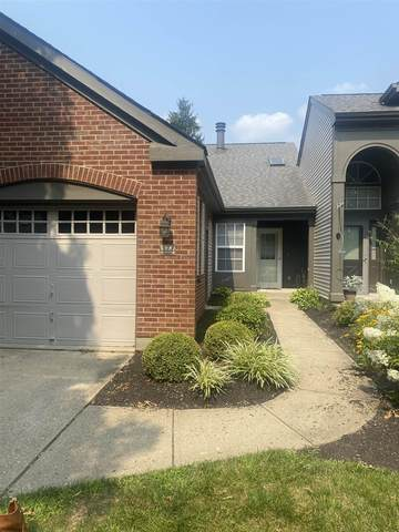 1896 Cliffview, Florence, KY 41042 (MLS #551000) :: Caldwell Group