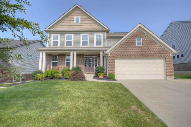 11525 Gregson Court, Union, KY 41091 (MLS #551002) :: Caldwell Group