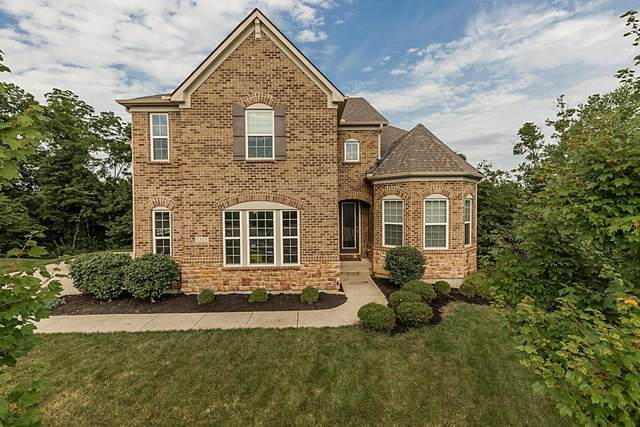 1313 Touch Gold, Union, KY 41091 (MLS #551036) :: Parker Real Estate Group