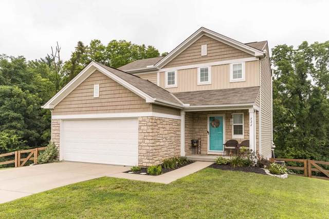 722 Wales Court, Independence, KY 41051 (MLS #551048) :: Caldwell Group