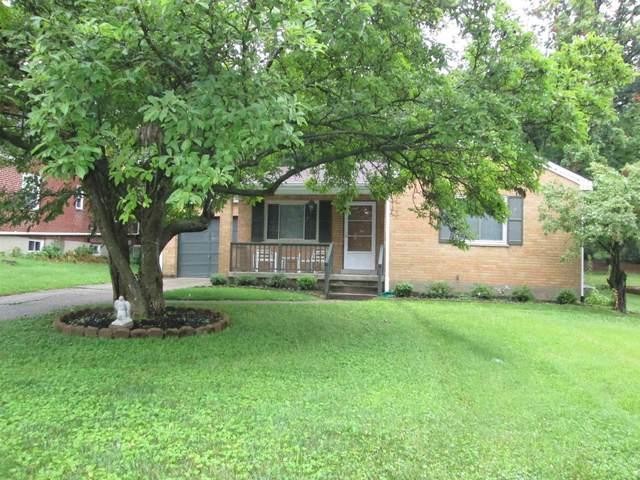 3049 Elmwood, Edgewood, KY 41017 (MLS #551058) :: Parker Real Estate Group