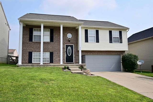559 Astoria Court, Independence, KY 41051 (MLS #551066) :: Caldwell Group