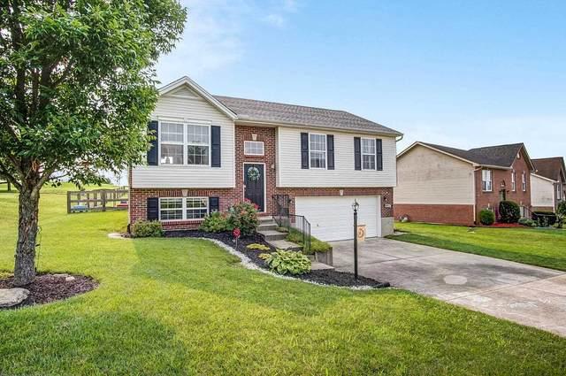 6224 Baymiller Lane, Burlington, KY 41005 (MLS #551083) :: Caldwell Group