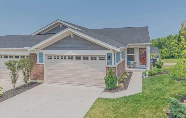 1720 Braeburn Court, Florence, KY 41042 (MLS #551086) :: Parker Real Estate Group
