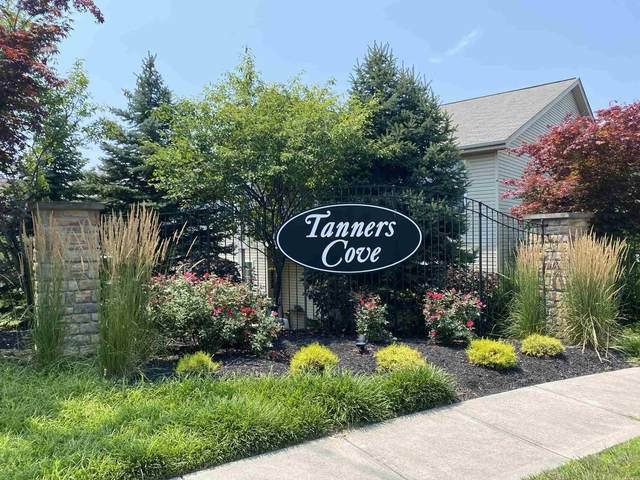 1948 Tanners Cove, Hebron, KY 41048 (MLS #551120) :: Caldwell Group