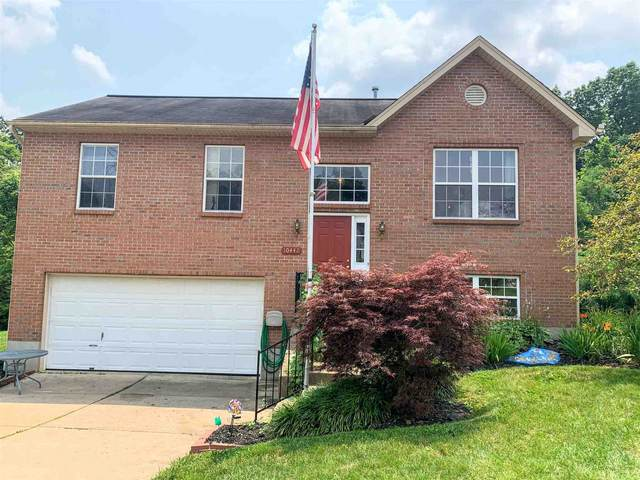 10442 Musket Circle, Independence, KY 41051 (MLS #551124) :: Caldwell Group