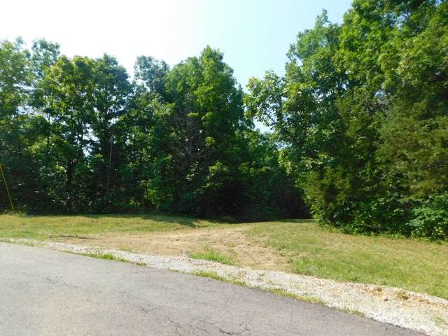 Fox Trail, Corinth, KY 41010 (MLS #551182) :: Parker Real Estate Group