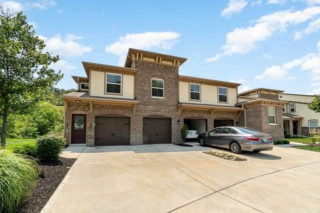 2469 Ambrato Way, Covington, KY 41017 (MLS #551191) :: Parker Real Estate Group