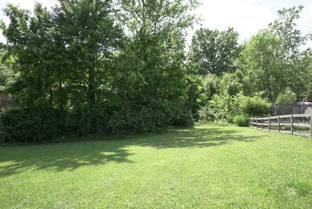 627 Priscilla Lane, Florence, KY 41042 (MLS #551197) :: Parker Real Estate Group