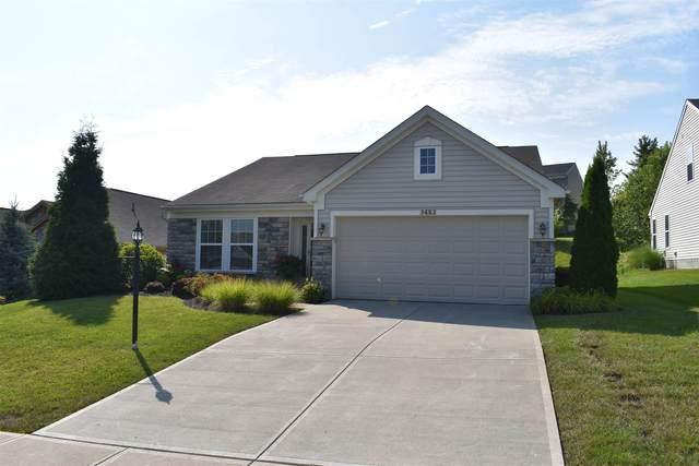 2483 Ormond Drive, Union, KY 41091 (MLS #551203) :: Parker Real Estate Group