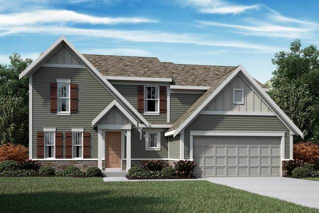 9992 Meadow Glen Drive, Independence, KY 41051 (#551214) :: The Huffaker Group