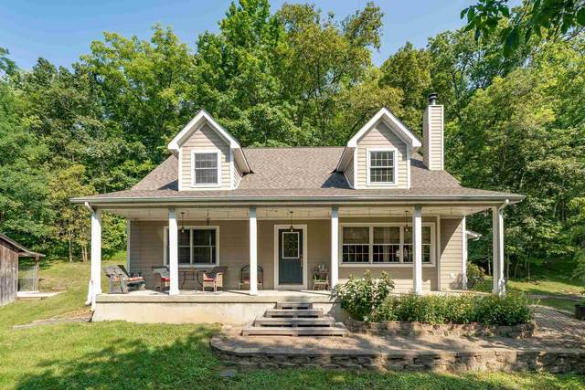 11655 Victory School House, Union, KY 41091 (MLS #551255) :: Apex Group