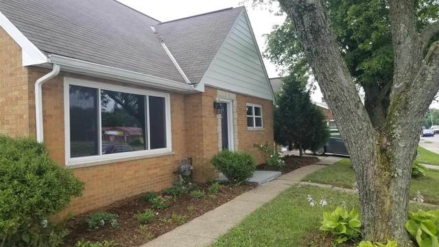 7722 Alexandria Pike, Alexandria, KY 41001 (MLS #551263) :: Parker Real Estate Group