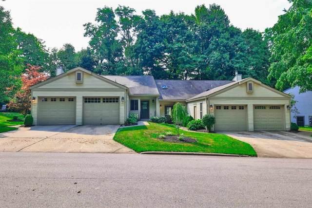2715 Copper Coin, Crestview Hills, KY 41017 (MLS #551282) :: Parker Real Estate Group