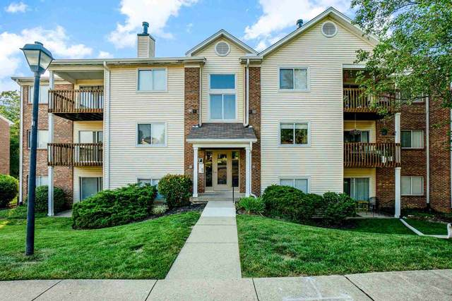 37 Rio Grande Circle #6, Florence, KY 41042 (MLS #551285) :: Parker Real Estate Group