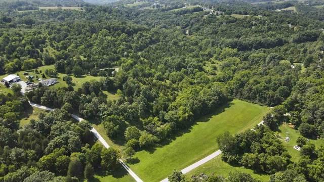 11508 Lees, Alexandria, KY 41001 (MLS #551299) :: Parker Real Estate Group
