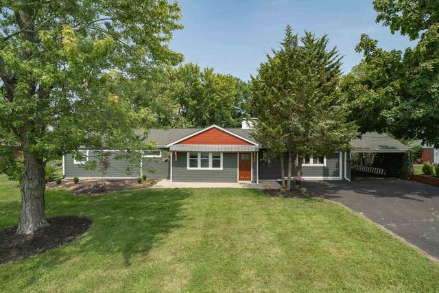 3038 Brookwood Drive, Edgewood, KY 41017 (MLS #551314) :: The Scarlett Property Group of KW