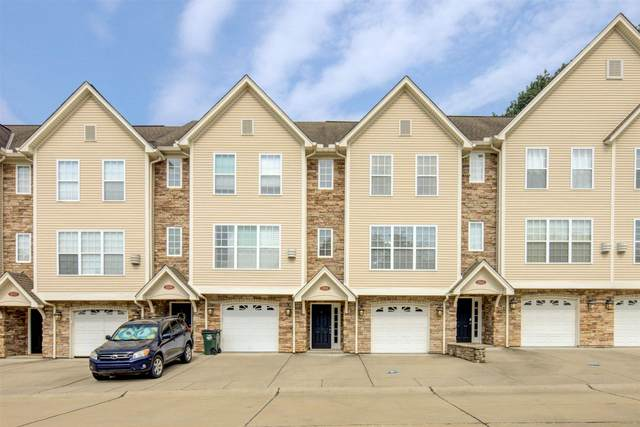 1561 Don Martin Drive, Fort Wright, KY 41011 (#551322) :: The Huffaker Group